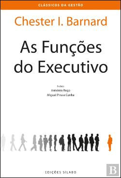 Bertrand.pt - As Funções do Executivo