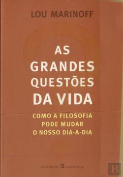 Bertrand.pt - As Grandes Questões da Vida
