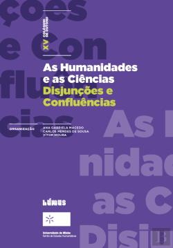 Bertrand.pt - As Humanidades e as Ciências