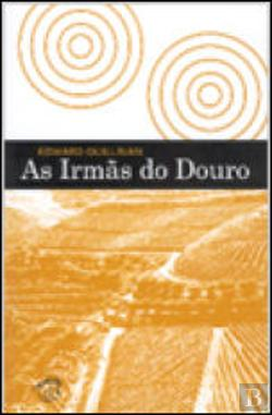 Bertrand.pt - As Irmãs do Douro