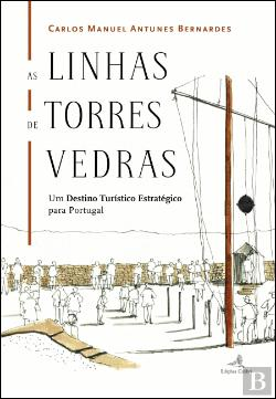 Bertrand.pt - As Linhas de Torres Vedras