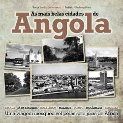 Bertrand.pt - As Mais Belas Cidades de Angola