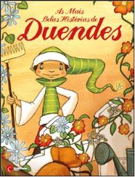 As Mais Belas Histórias de Duendes