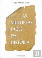 As Múltiplas Faces da História