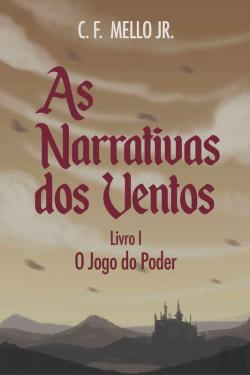 Bertrand.pt - As Narrativas Dos Ventos
