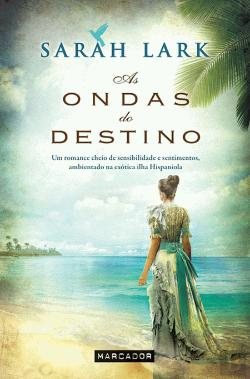 Bertrand.pt - As Ondas do Destino