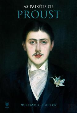 Bertrand.pt - As Paixões de Proust