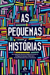 As Pequenas Histórias