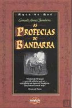Bertrand.pt - As Profecias do Bandarra