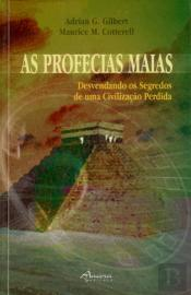 As Profecias Maias