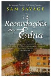 As Recordaçoes de Edna