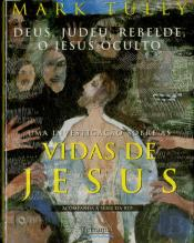 As Vidas de Jesus