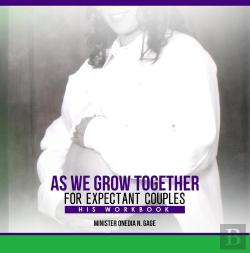 Bertrand.pt - As We Grow Together Study For Expectant Couples