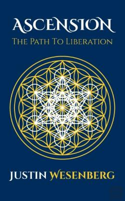 Bertrand.pt - Ascension The Path To Liberation