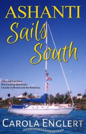 Ashanti Sails South