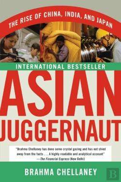 Bertrand.pt - Asian Juggernaut