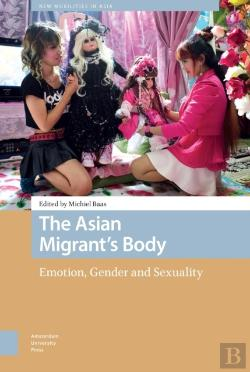 Bertrand.pt - Asian Migrant'S Body