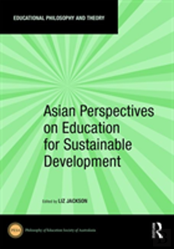 Bertrand.pt - Asian Perspectives On Education For Sustainable Development