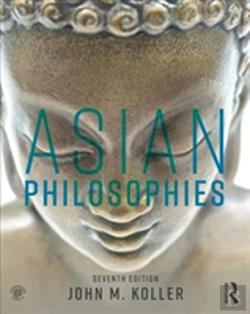 Bertrand.pt - Asian Philosophies