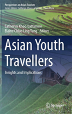 Bertrand.pt - Asian Youth Travellers