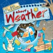 Ask Dr K Fisher About Weather