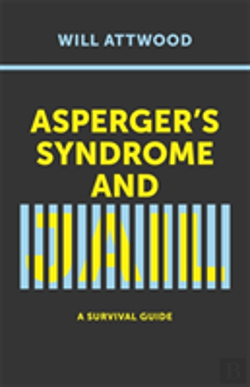 Bertrand.pt - Asperger'S Syndrome And Jail
