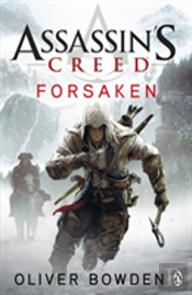 Assassin S Creed New Book 2012