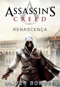 Bertrand.pt - Assassins Creed - Renascença
