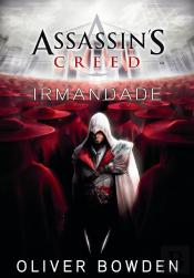 Assassin's Creed - Volume II