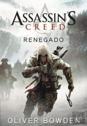 Assassin's Creed - Volume V