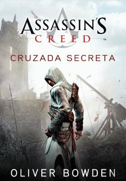 Bertrand.pt - Assassin's Creed - Cruzada Secreta