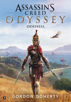 Bertrand.pt - Assassin's Creed Odyssey - Odisseia