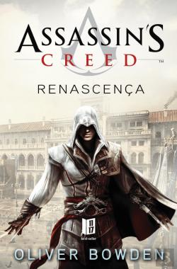 Bertrand.pt - Assassin's Creed - Renascença