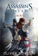 Assassin's Creed - Volume VII