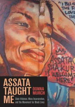 Bertrand.pt - Assata Taught Me