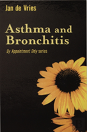 Asthma And Bronchitis