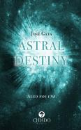 Astral Destiny