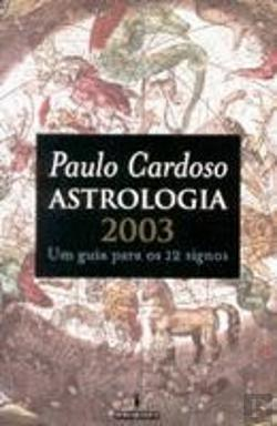 Bertrand.pt - Astrologia 2003