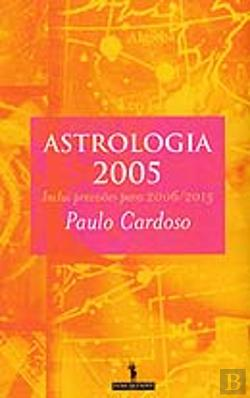 Bertrand.pt - Astrologia 2005
