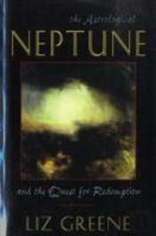 Astrological Neptune And The Quest For Redemption