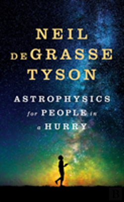 Bertrand.pt - Astrophysics For People In A Hurry