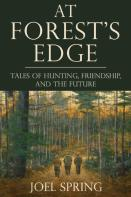 At Forest'S Edge