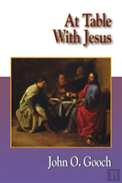 Bertrand.pt - At Table With Jesus