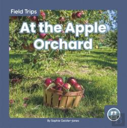 Bertrand.pt - At The Apple Orchard