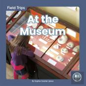At The Museum