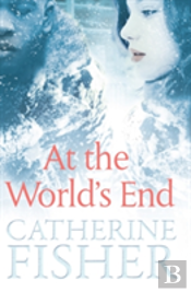 At The World'S End