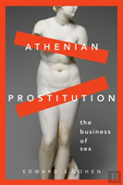 Bertrand.pt - Athenian Prostitution