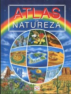 Bertrand.pt - Atlas da Natureza