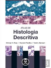 Atlas de Histologia Descritiva