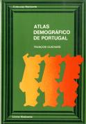 Atlas Demográfico de Portugal